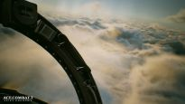 Ace Combat 7: Skies Unknown - Screenshots - Bild 13