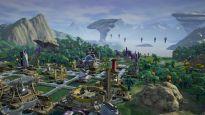Aven Colony - Screenshots - Bild 10