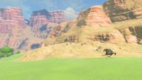 The Legend of Zelda: Breath of the Wild - Screenshots - Bild 16