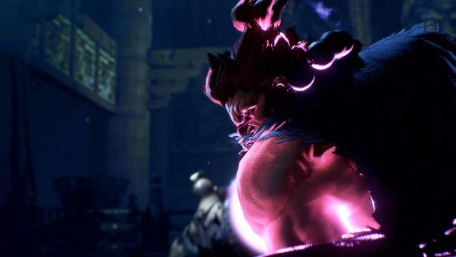 Tekken 7 - Screenshots - Bild 18