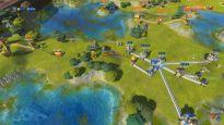 Siegecraft Commander - Screenshots - Bild 8