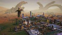 Aven Colony - Screenshots - Bild 6