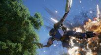 Heavy Gear Assault - Screenshots - Bild 2