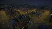 Urban Empire - Screenshots - Bild 15