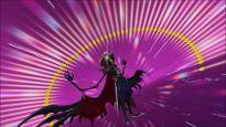 Digimon World: Next Order - Screenshots - Bild 24