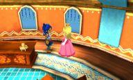 Story of Seasons: Trio of Towns - Screenshots - Bild 9