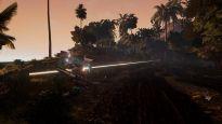 Heavy Gear Assault - Screenshots - Bild 14
