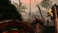Killing Floor 2 - DLC: Tropical Bash - Screenshots - Bild 1