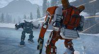 Heavy Gear Assault - Screenshots - Bild 10
