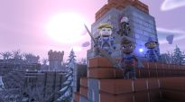 Portal Knights - Screenshots - Bild 14