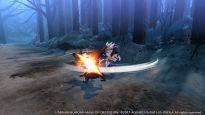 Utawarerumono: Mask of Deception - Screenshots - Bild 3