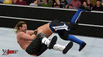 WWE 2K17 - Screenshots - Bild 2