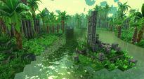 Portal Knights - Screenshots - Bild 18