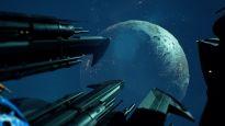 Battlecrew Space Pirates - Screenshots - Bild 1