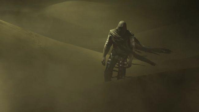 Tekken 7 - Screenshots - Bild 14