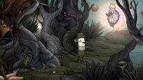 The Inner World: Der letzte Windmönch - Screenshots - Bild 1