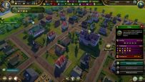 Urban Empire - Screenshots - Bild 8