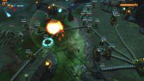 Siegecraft Commander - Screenshots - Bild 1
