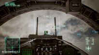 Ace Combat 7: Skies Unknown - Screenshots - Bild 21