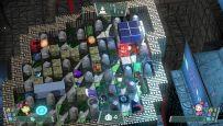 Super Bomberman R - Screenshots - Bild 2