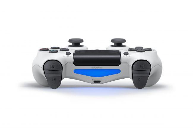 PlayStation 4 - Artworks - Bild 19