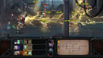 Has-Been Heroes - Screenshots - Bild 1