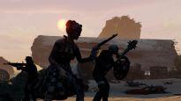 Killing Floor 2 - DLC: Tropical Bash - Screenshots - Bild 3