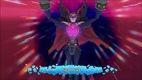 Digimon World: Next Order - Screenshots - Bild 37