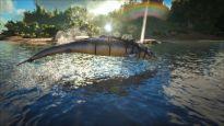 ARK: Survival Evolved - Screenshots - Bild 3