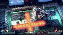 Super Bomberman R - Screenshots - Bild 5