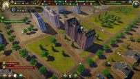 Urban Empire - Screenshots - Bild 2