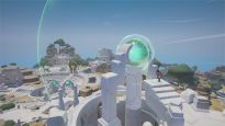 RiME - Screenshots - Bild 8