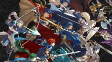Fire Emblem: Shadow Dragon & the Blade of Light - News