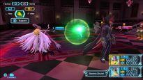 Digimon World: Next Order - Screenshots - Bild 30