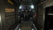 Hellion - Screenshots - Bild 1