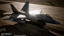 Ace Combat 7: Skies Unknown - Screenshots - Bild 2