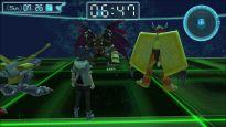Digimon World: Next Order - Screenshots - Bild 2