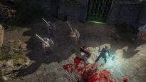 Vikings: Wolves of Midgard - Screenshots - Bild 16