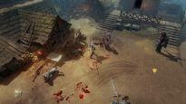 Vikings: Wolves of Midgard - Screenshots - Bild 2