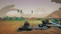 Aven Colony - Screenshots - Bild 4