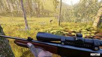 Hunting Simulator - Screenshots - Bild 5