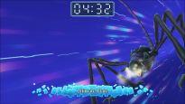 Digimon World: Next Order - Screenshots - Bild 5