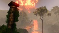 Killing Floor 2 - DLC: Tropical Bash - Screenshots - Bild 10