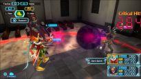 Digimon World: Next Order - Screenshots - Bild 39