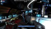 Dead Effect 2 - Screenshots - Bild 10
