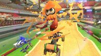 Mario Kart 8 Deluxe - Screenshots - Bild 4