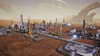 Aven Colony - Screenshots - Bild 5