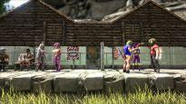 ARK: Survival Evolved - Screenshots - Bild 7
