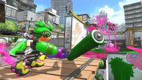 Splatoon 2 - Screenshots - Bild 3