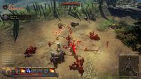 Vikings: Wolves of Midgard - Screenshots - Bild 12